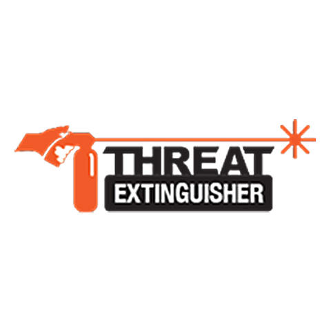 Threat Extinguisher