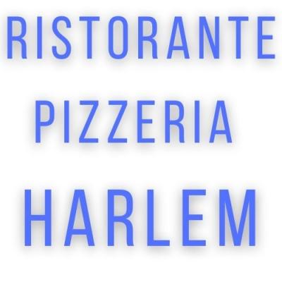 Ristorante Pizzeria Harlem