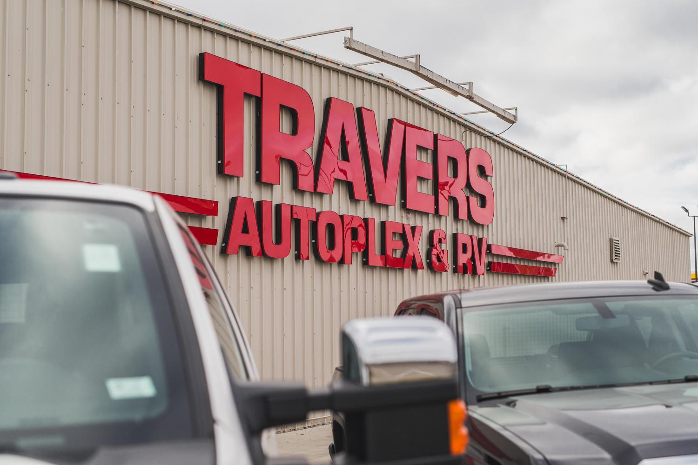 Travers Autoplex image 5