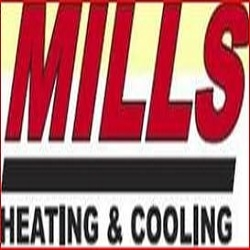 Mills Heating & Cooling