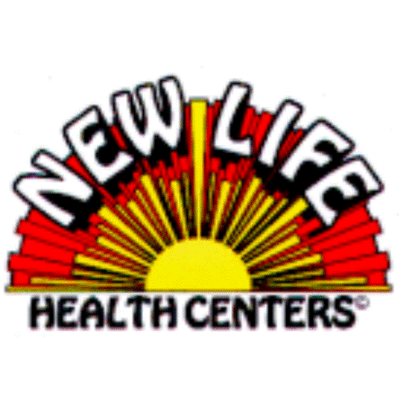New Life Health Centers - Speedway
