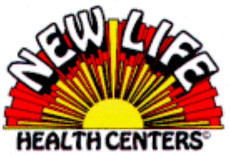 New Life Health Centers - Speedway image 0