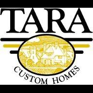 Tara Custom Homes, Inc.