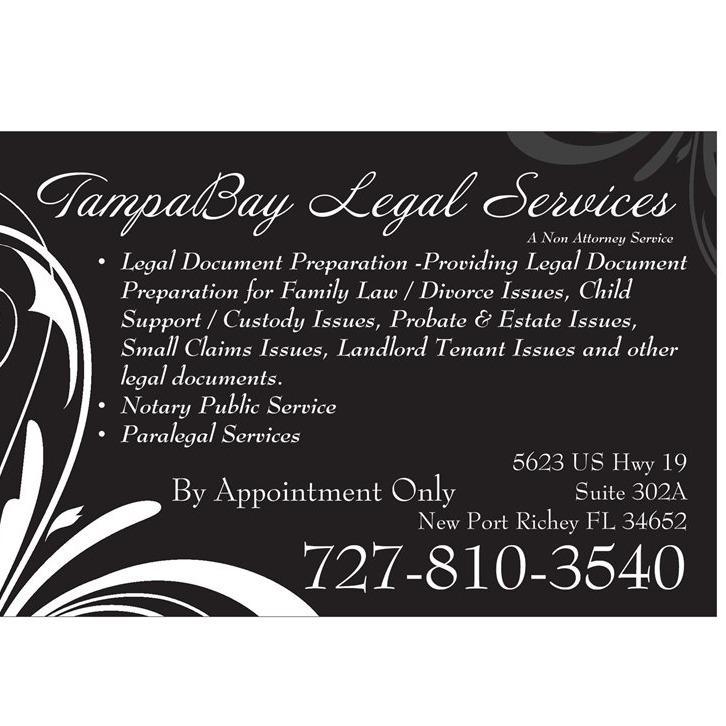 TampaBay Legal image 2