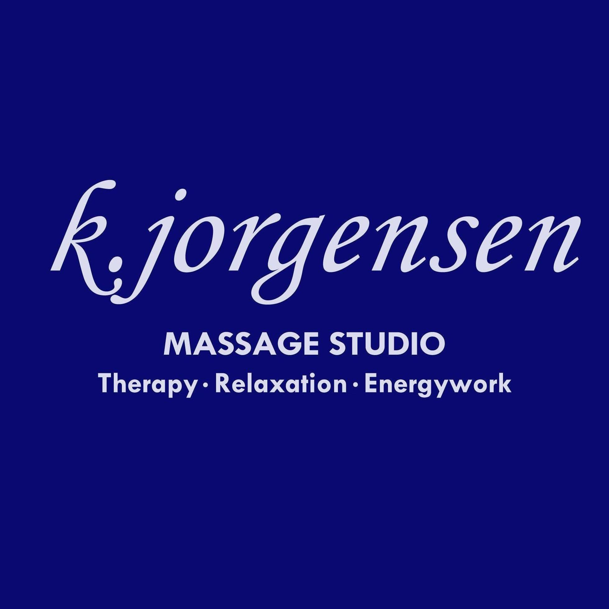 Kjorgensen Massage Studio