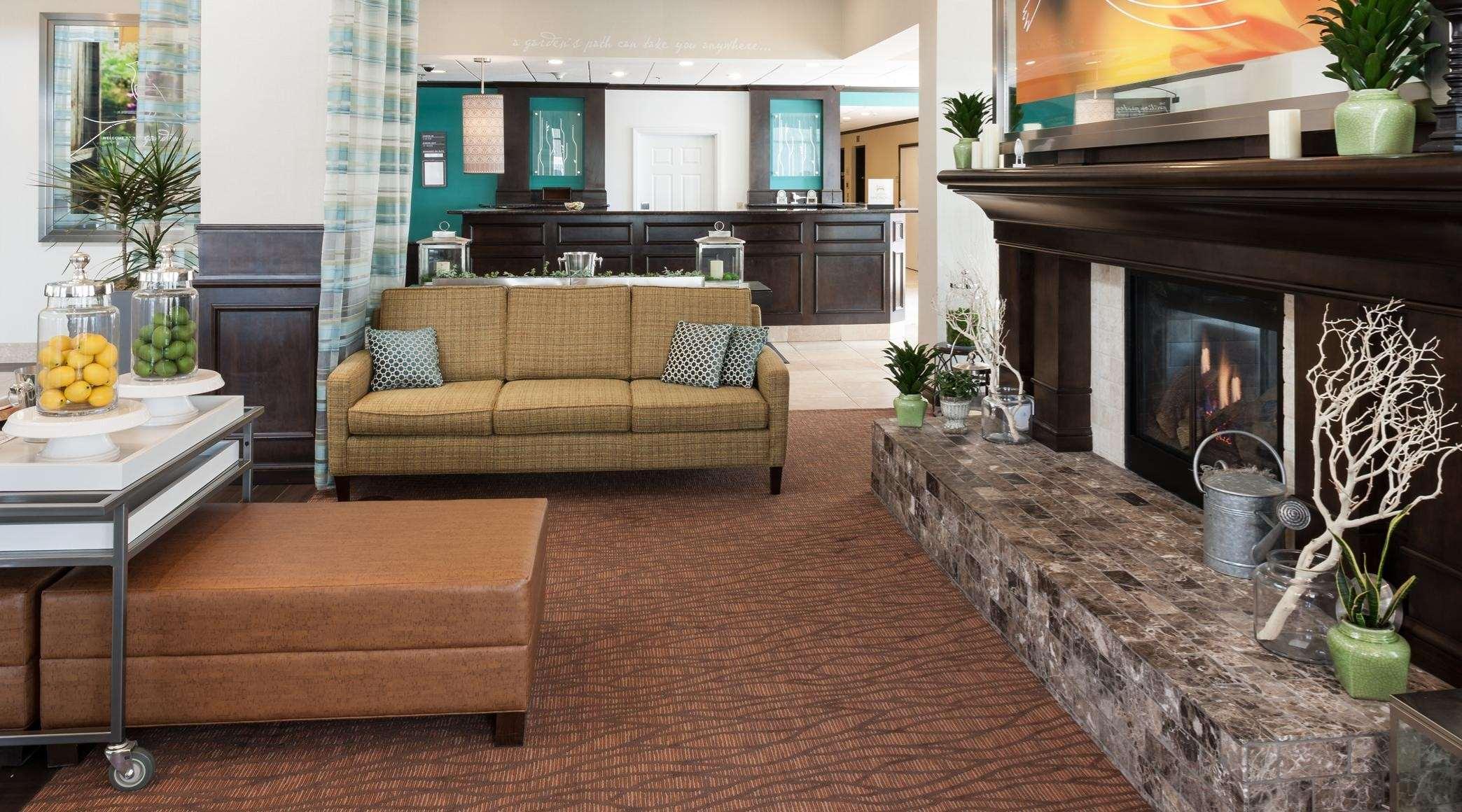 Hilton Garden Inn Denver/Highlands Ranch image 23