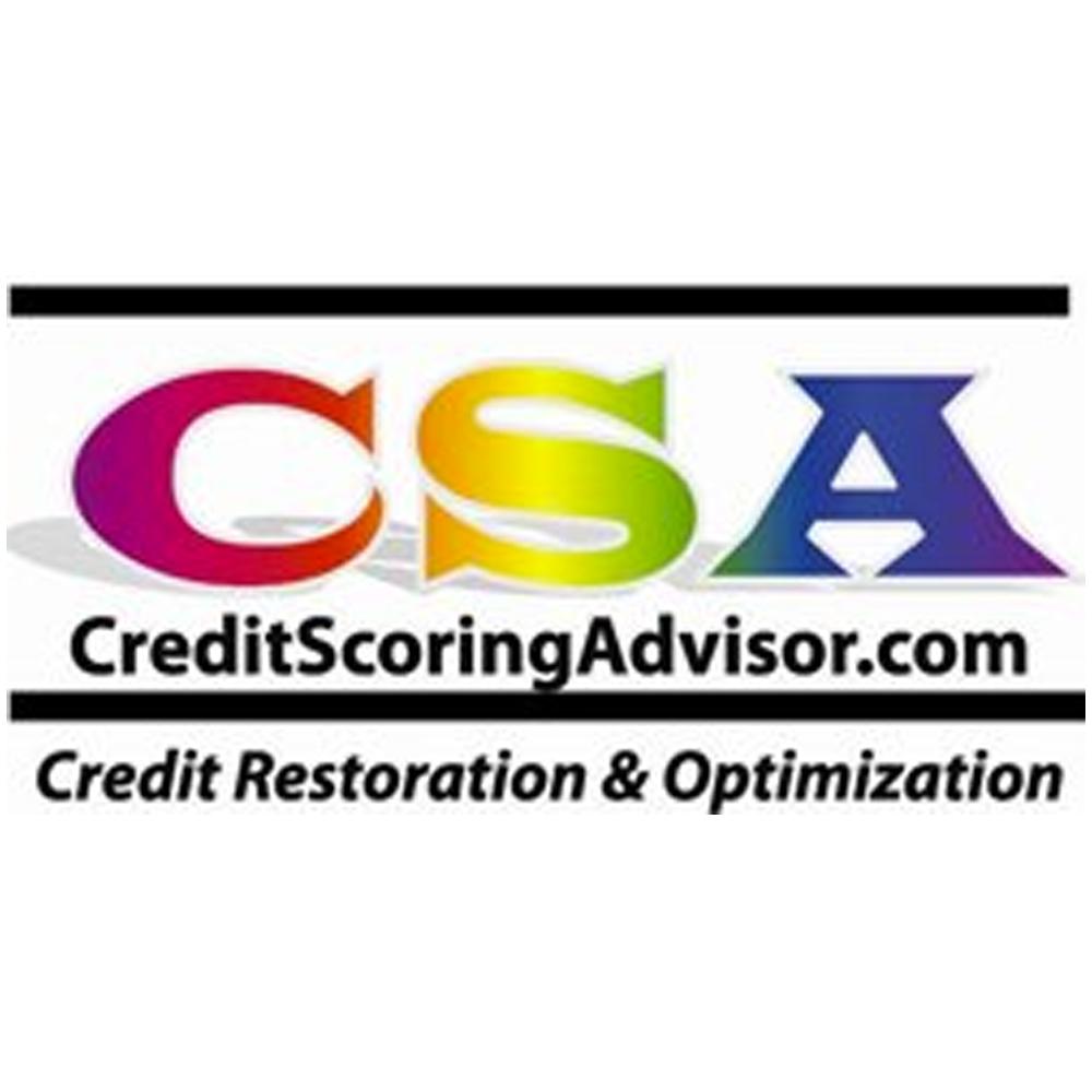 Credit Scoring Advisor