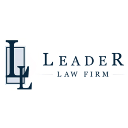 Personal Injury Lawyer Tucson >> Leader Law Firm - Tucson, AZ - Business Directory