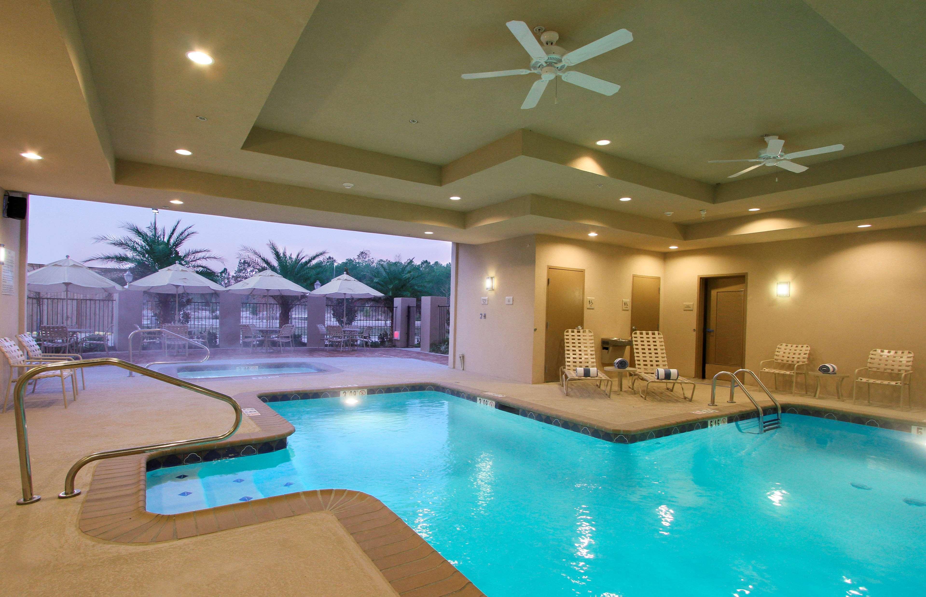 Hilton Garden Inn Covington/Mandeville image 7