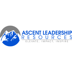 Ascent Leadership Resources