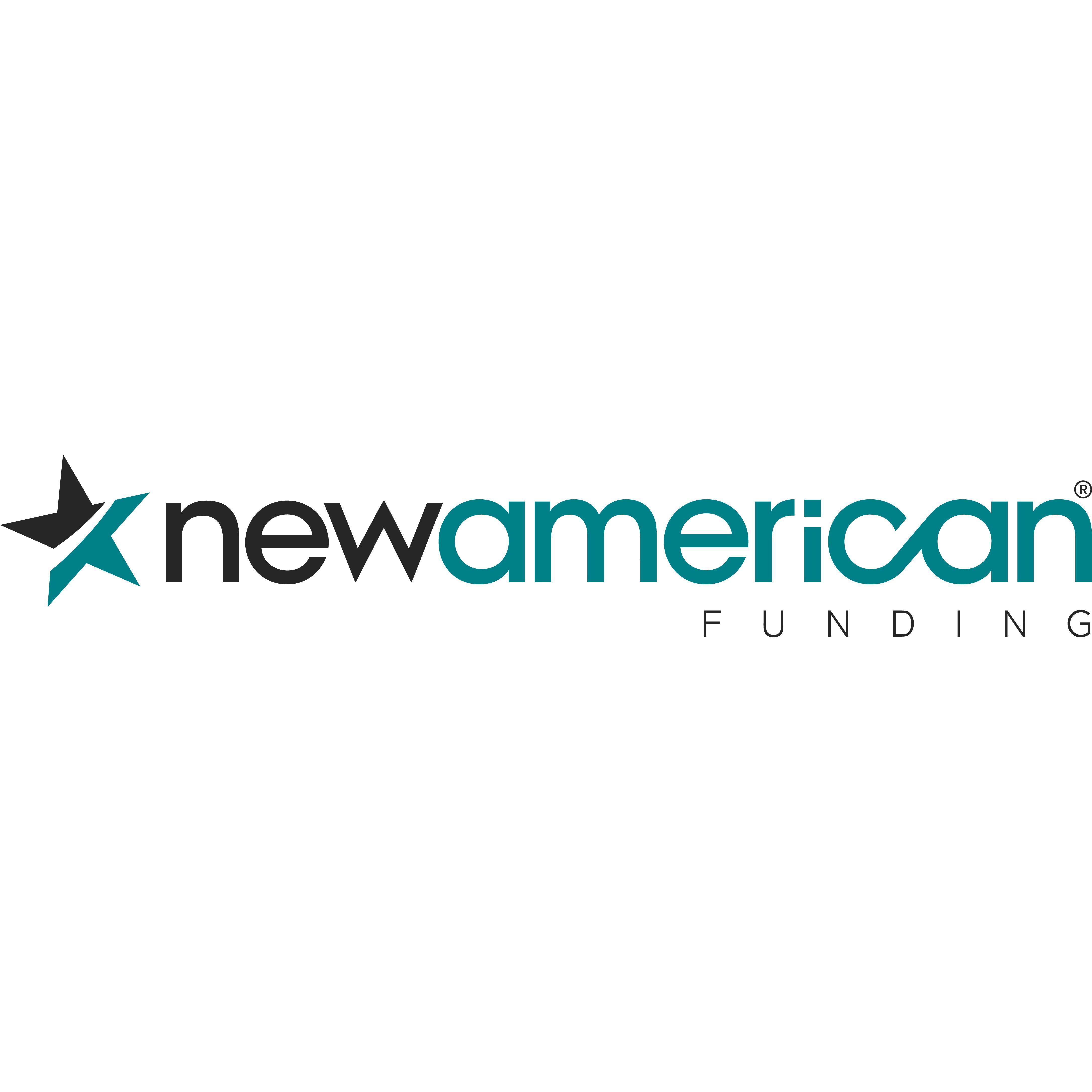 New American Funding - Siobhan Keating image 1
