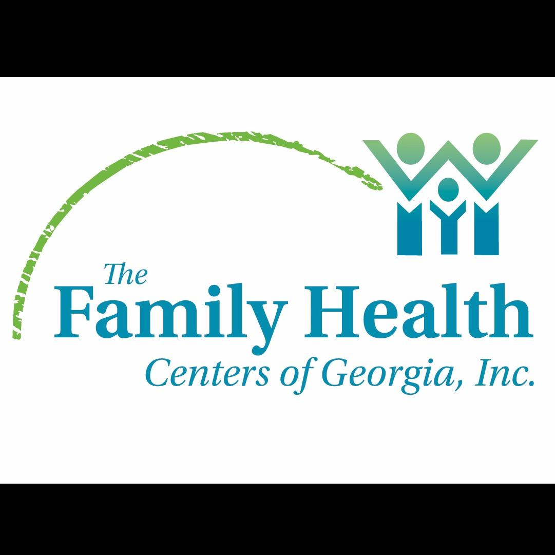 The Family Health Centers at Cobb