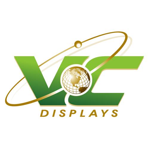 VC Displays Inc