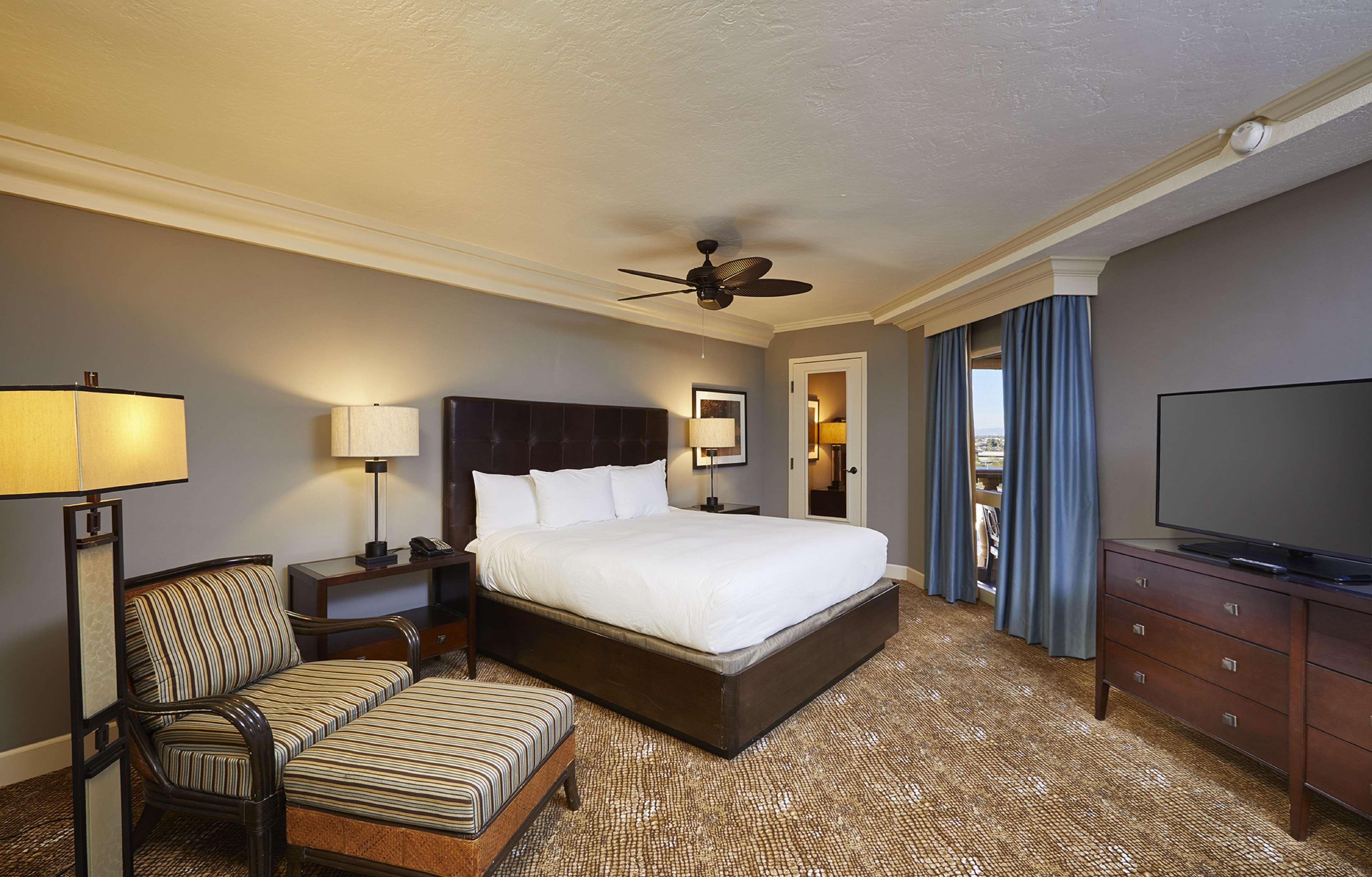 Hilton Phoenix/Mesa image 35
