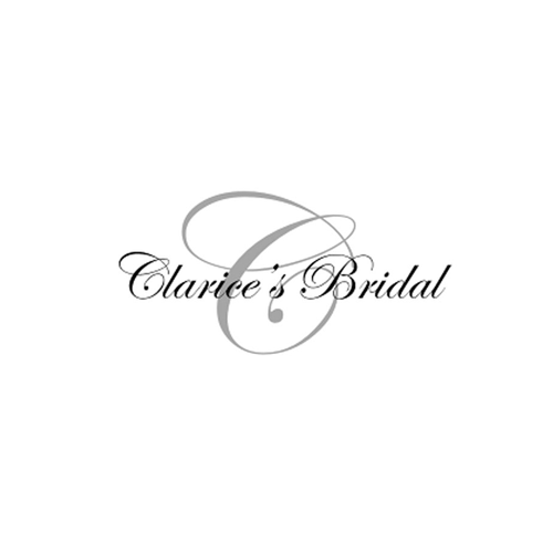 Wedding Gowns St Louis: Clarice's Bridal 5714 South Lindbergh Blvd St. Louis, MO