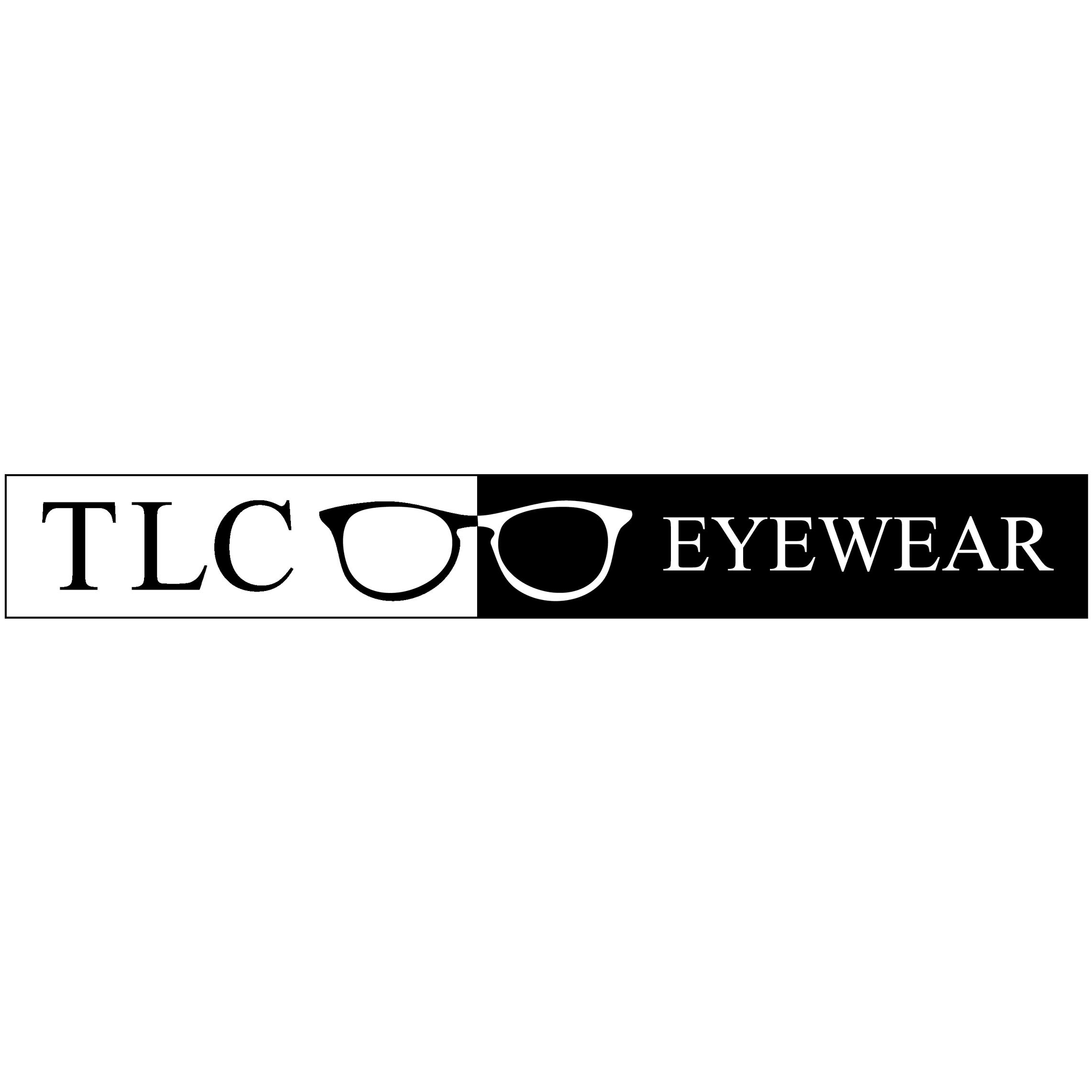 tlc eyewear canton ma business profile