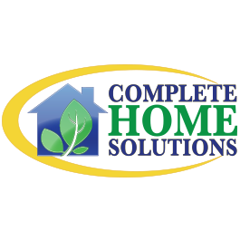 Complete home solutions 5463 southern maryland blvd 18 for Unique home solutions job review
