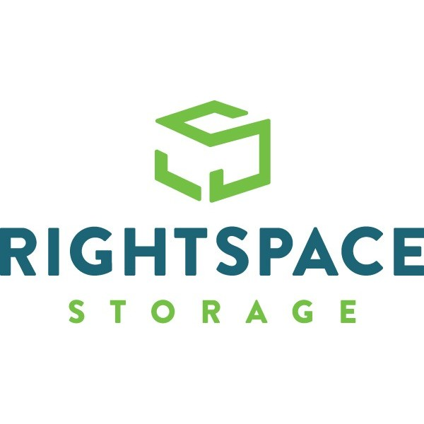 RightSpace Storage image 0