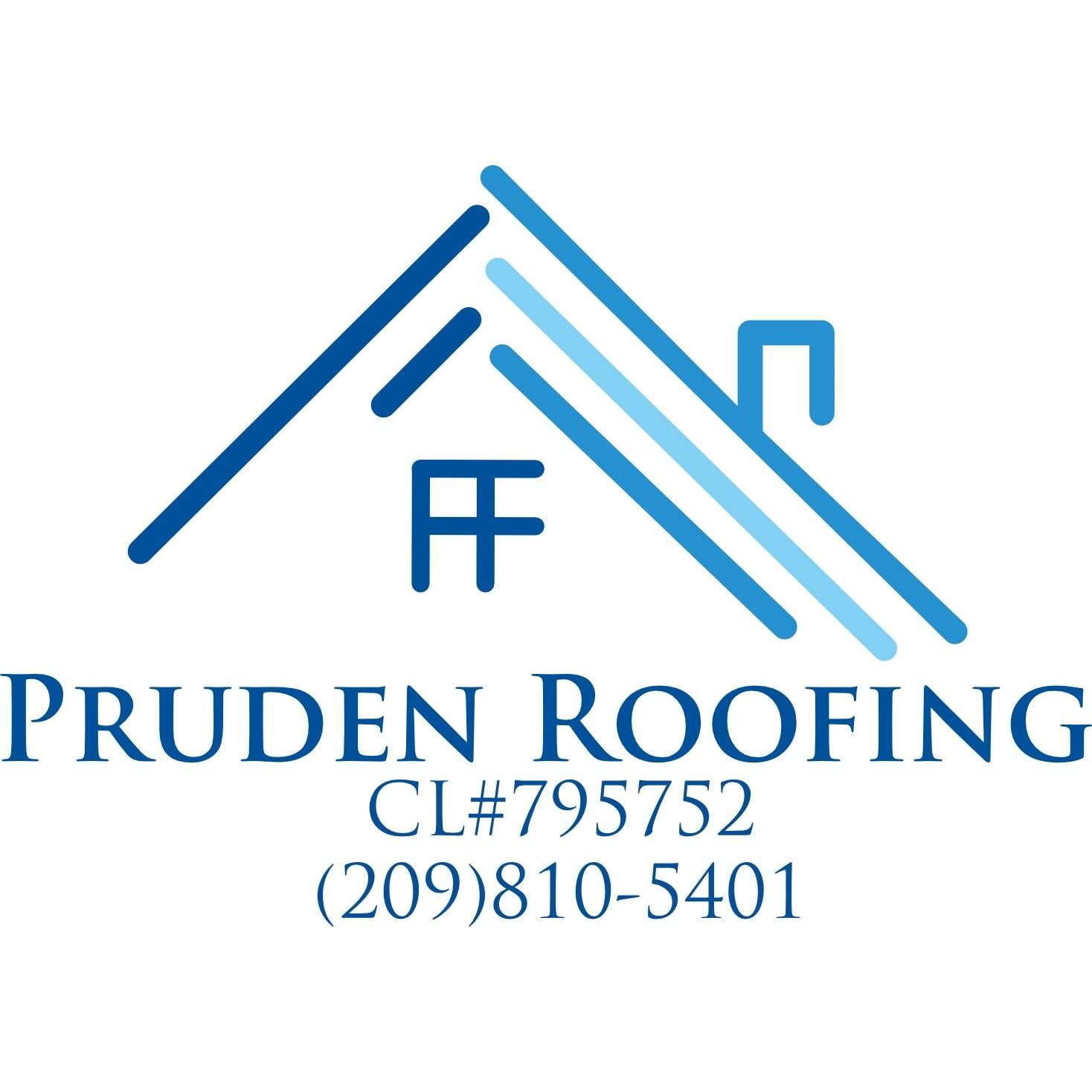 Pruden Roofing image 0
