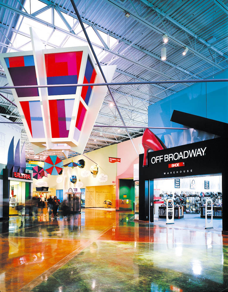Arundel Mills, Hanover. 60K likes. Arundel Mills is Maryland's largest outlet and value retail shopping, dining and entertainment destination. Arundel /5(K).