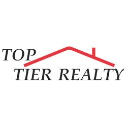 Top Tier Realty
