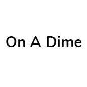 On A Dime Construction Service Logo