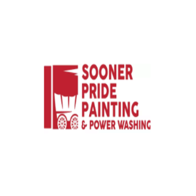 Sooner Pride Painting & Power Washing