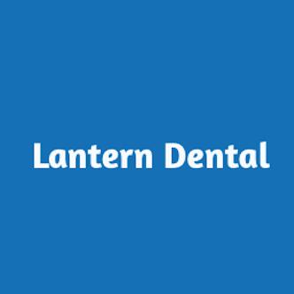 Lantern Dental image 8