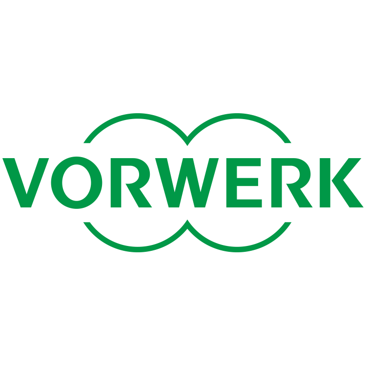 Vorwerk Store Bremen