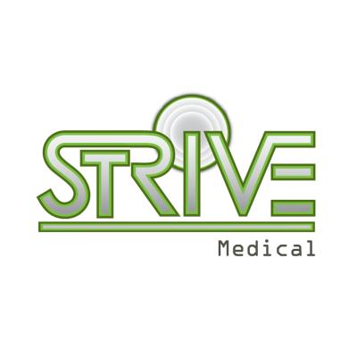 Strive Medical image 0