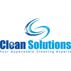 Clean Solutions LLC