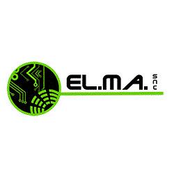 El.Ma - Assemblaggio Circuiti Elettronici