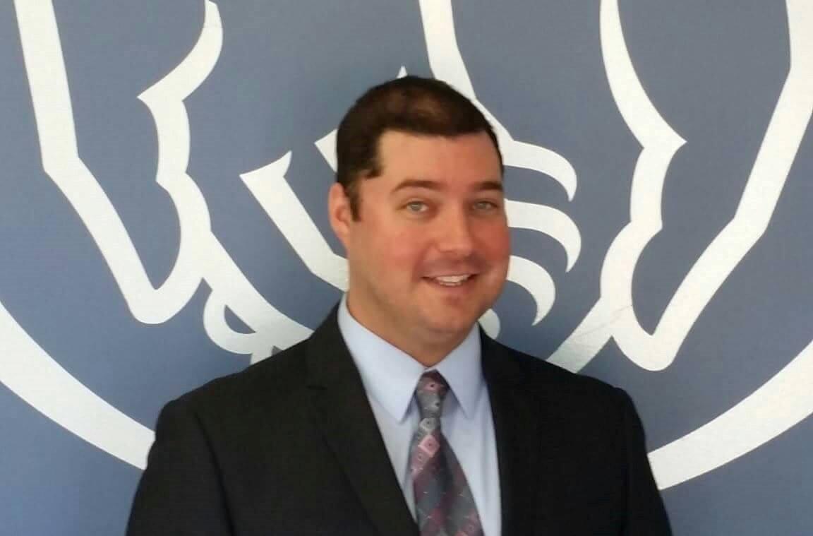 Jon Knowlton: Allstate Insurance image 1