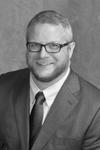 Edward Jones - Financial Advisor: Josh DeTar
