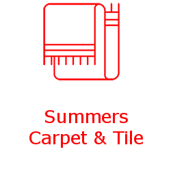 Summer's Carpet & Tile image 0