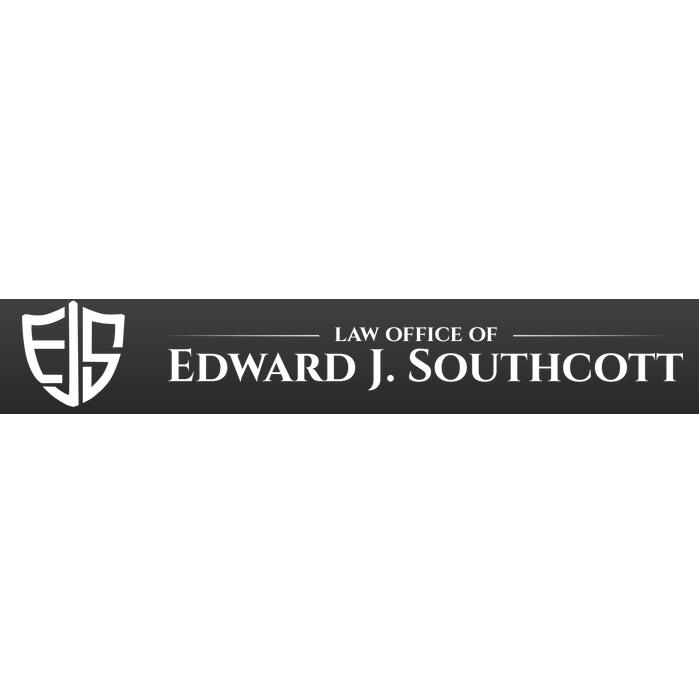 Law Office Of Edward J. Southcott