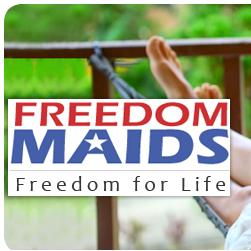 Freedom Maids image 6
