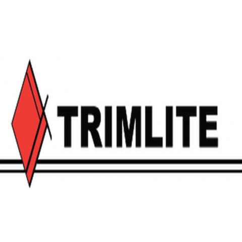 Trimlite LLC