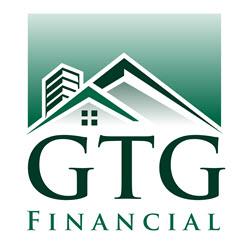 Elise & Glenn Groves, Mortgage Brokers Coupons near me in ...