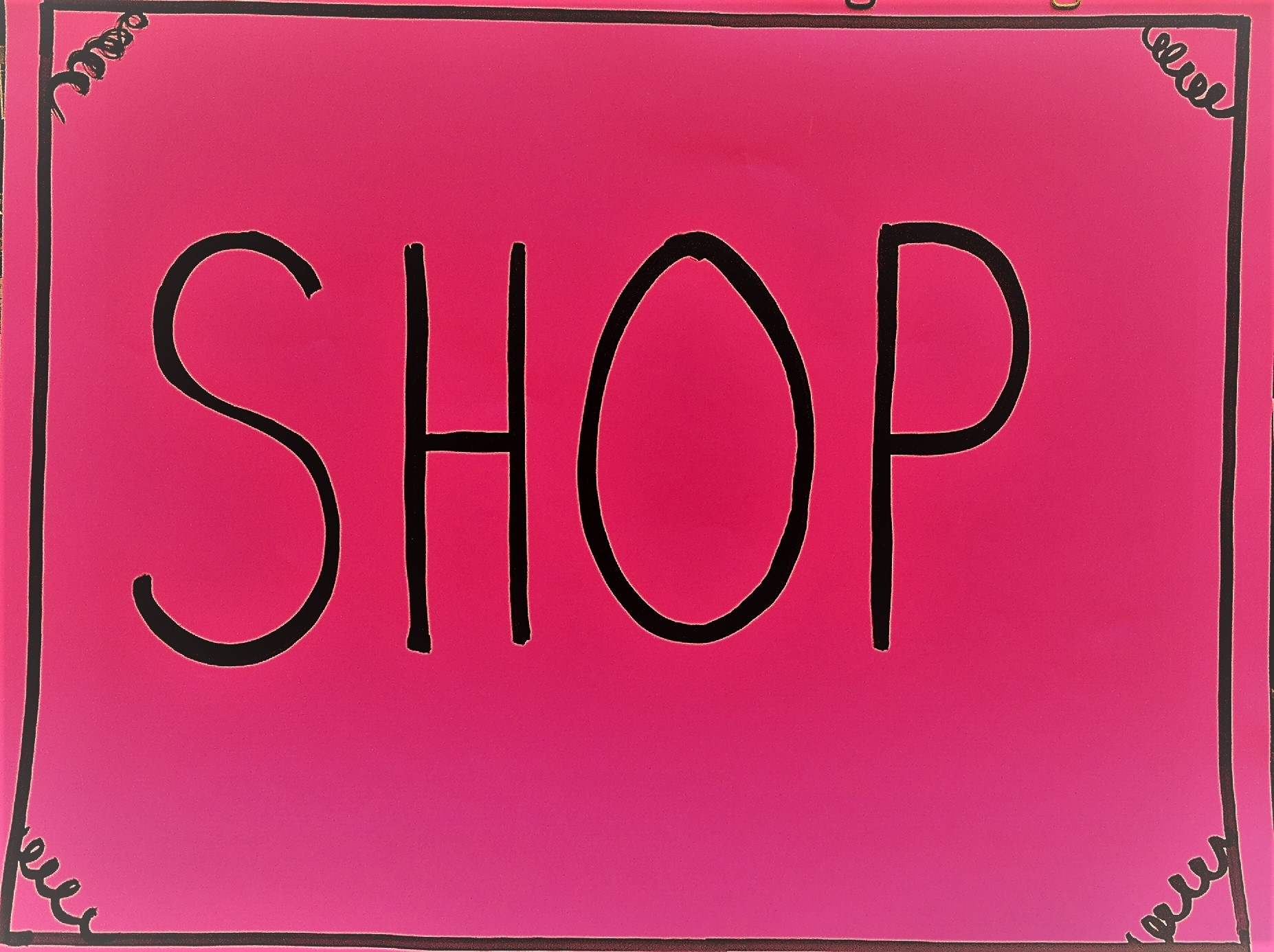 Our Town Boutique / Consignment image 6