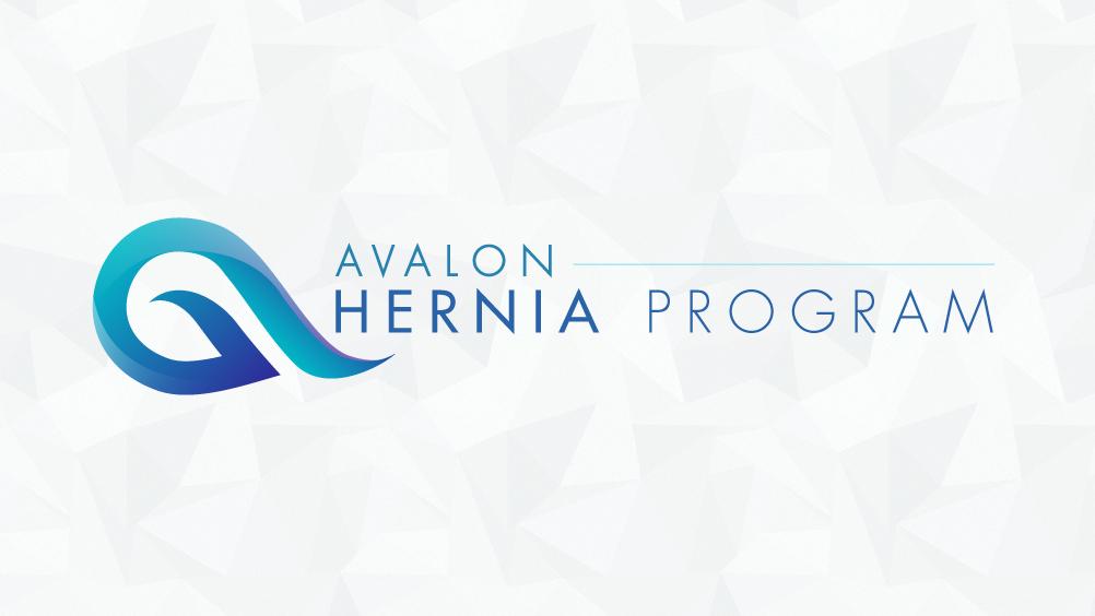 Avalon Hernia image 0