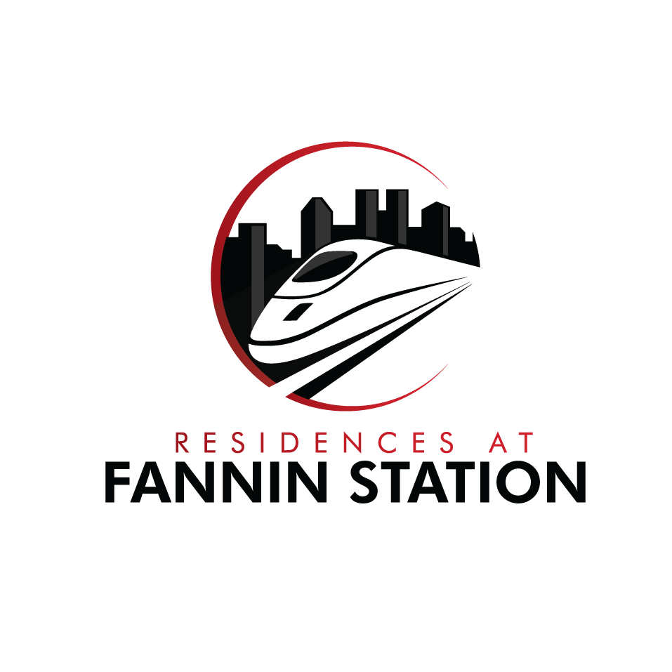 The Residences at Fannin Station