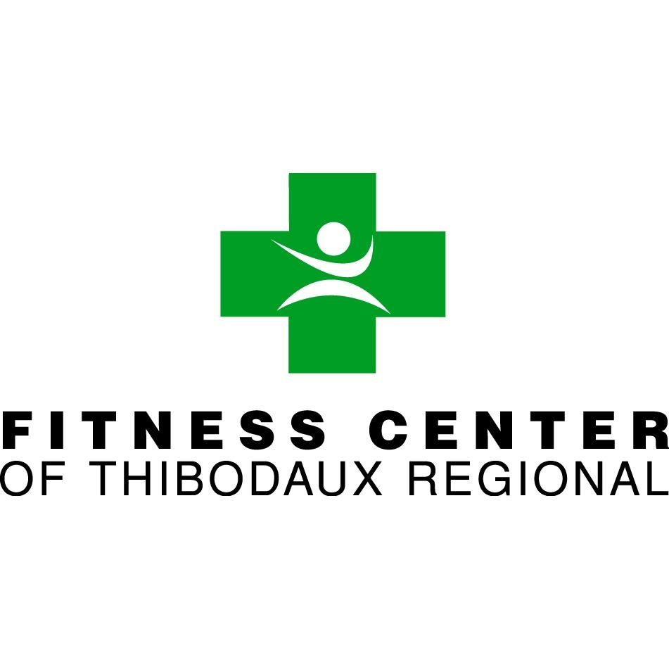 Fitness Center of Thibodaux Regional