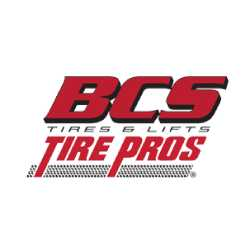 BCS Tires & Lifts