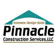 Pinnacle Construction Services LLC image 7