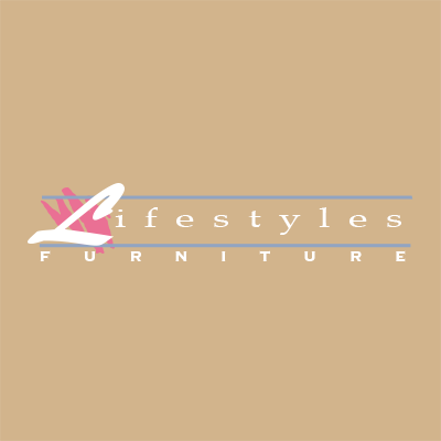 Lifestyles Furniture