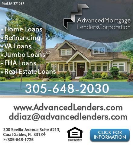 Advanced Mortgage Lenders Co image 0