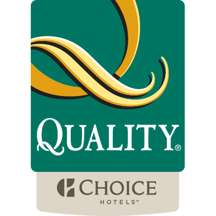 Quality Inn - Closed