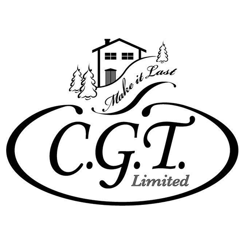 CGT Limited