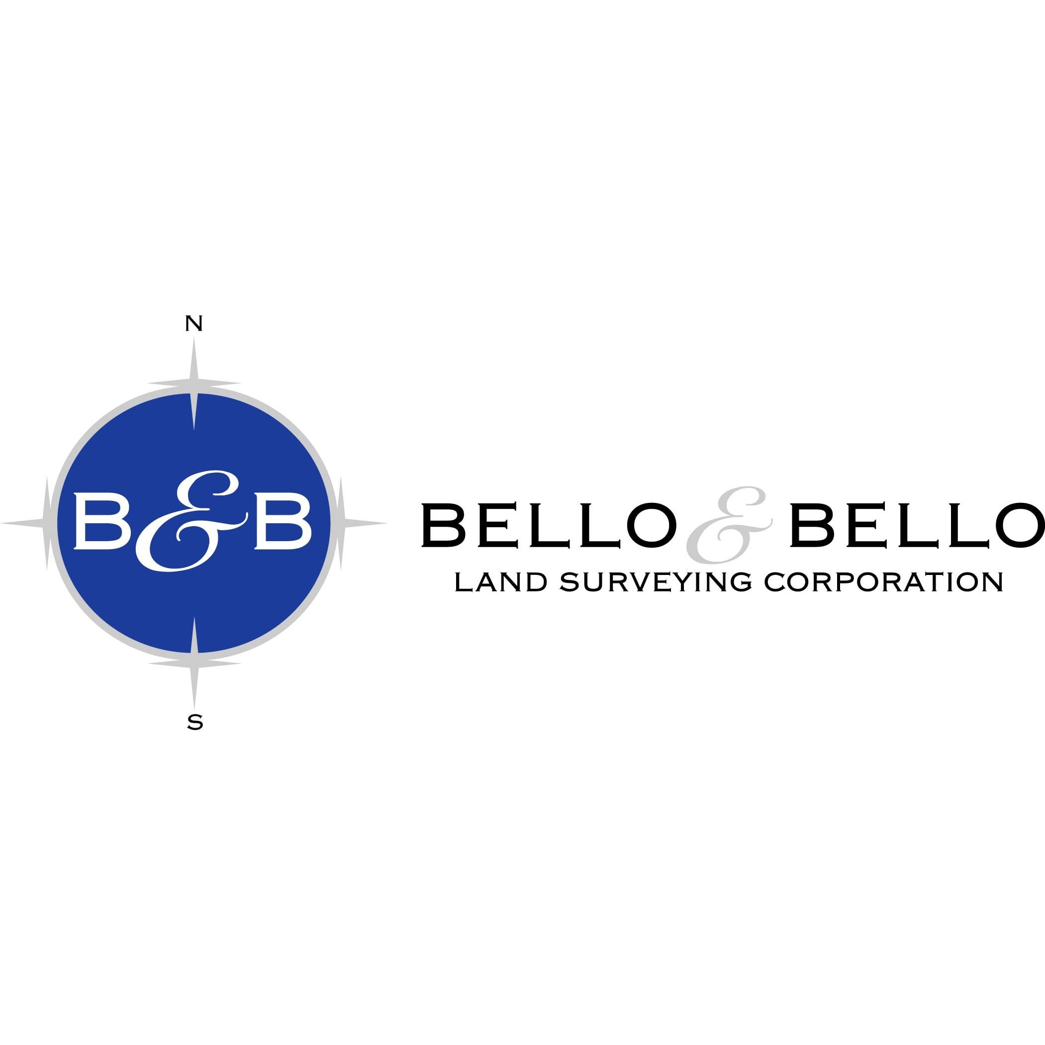 Bello & Bello Land Surveying Corp image 0